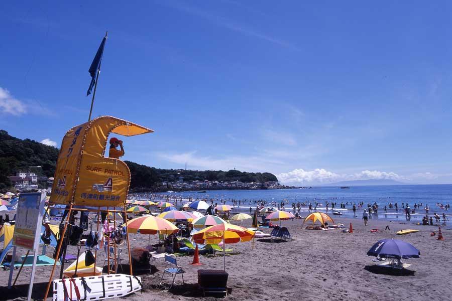 beach_900
